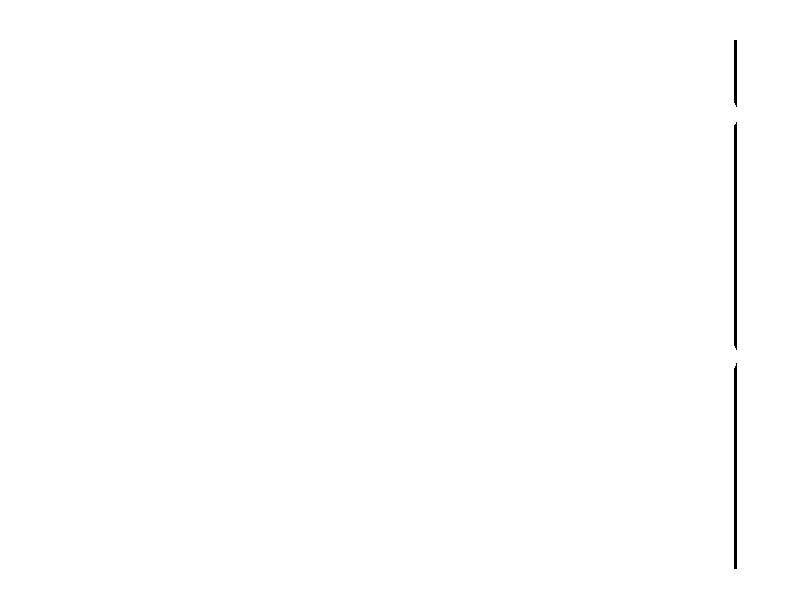 Icon 360°